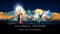 Columbia Tristar Home Entertainment 2001 DVD (Widescreen)