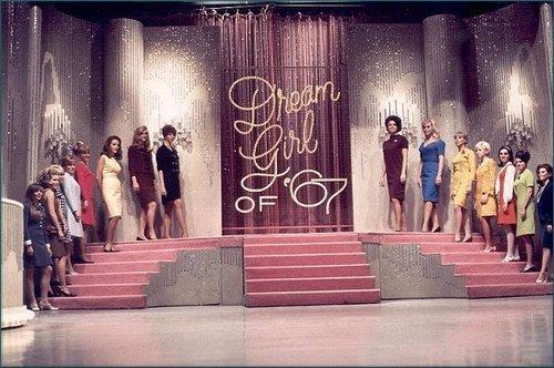 Dream Girl of '67