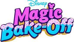 Disney Magic Bake-Off Logo.jpg
