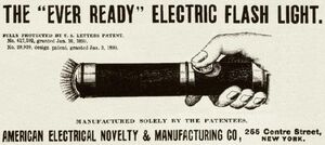 Ever Ready Flashlight Ad 1899.jpg