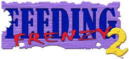 Feeding Frenzy2 logo web.jpg