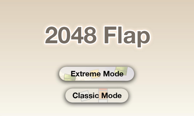 2048 Flap