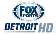 Fox sports detroit hd 2012