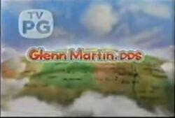 Glenn Martin DDS.jpg