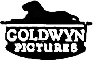 Goldwyn Pictures