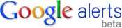 Googlealerts.png