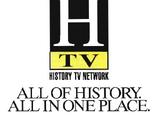 History (United States)