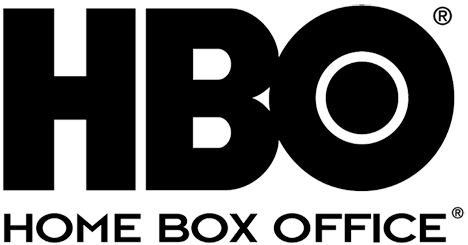 Home Box Office, Inc.