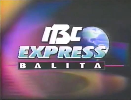 Express Balita