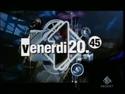 Italia 1 - cinema uno