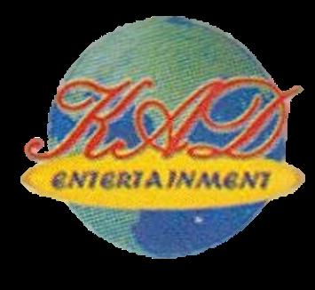 KAD Entertainment