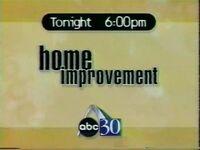 KDNL Home Improvement 1998 Promo