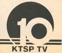 KTSPTV10-1982