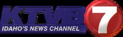 KTVB-TV logo 2012.png