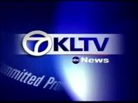 Kltv 7 2009