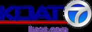 Koat-tv-7