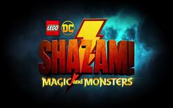 LEGO-DC-Shazam.png