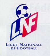 LNF logo 1981.jpg