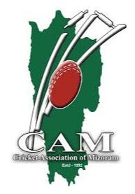 Cricket Association of Mizoram