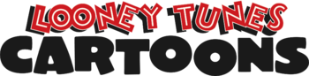 Looney Tunes Cartoons logo.png