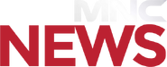 MNC News january 15th 2020 secondary version