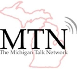 Michigan Talk Network