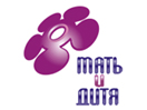 Mama (TV channel)