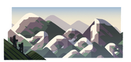 Mountain-day-2016-6194970336690176.2-hp2x