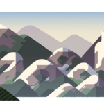 Mountain-day-2016-6194970336690176.2-hp2x.png