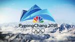 NBC PyeongChang2018-promo