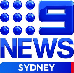 Nine News Sydney 2020.png