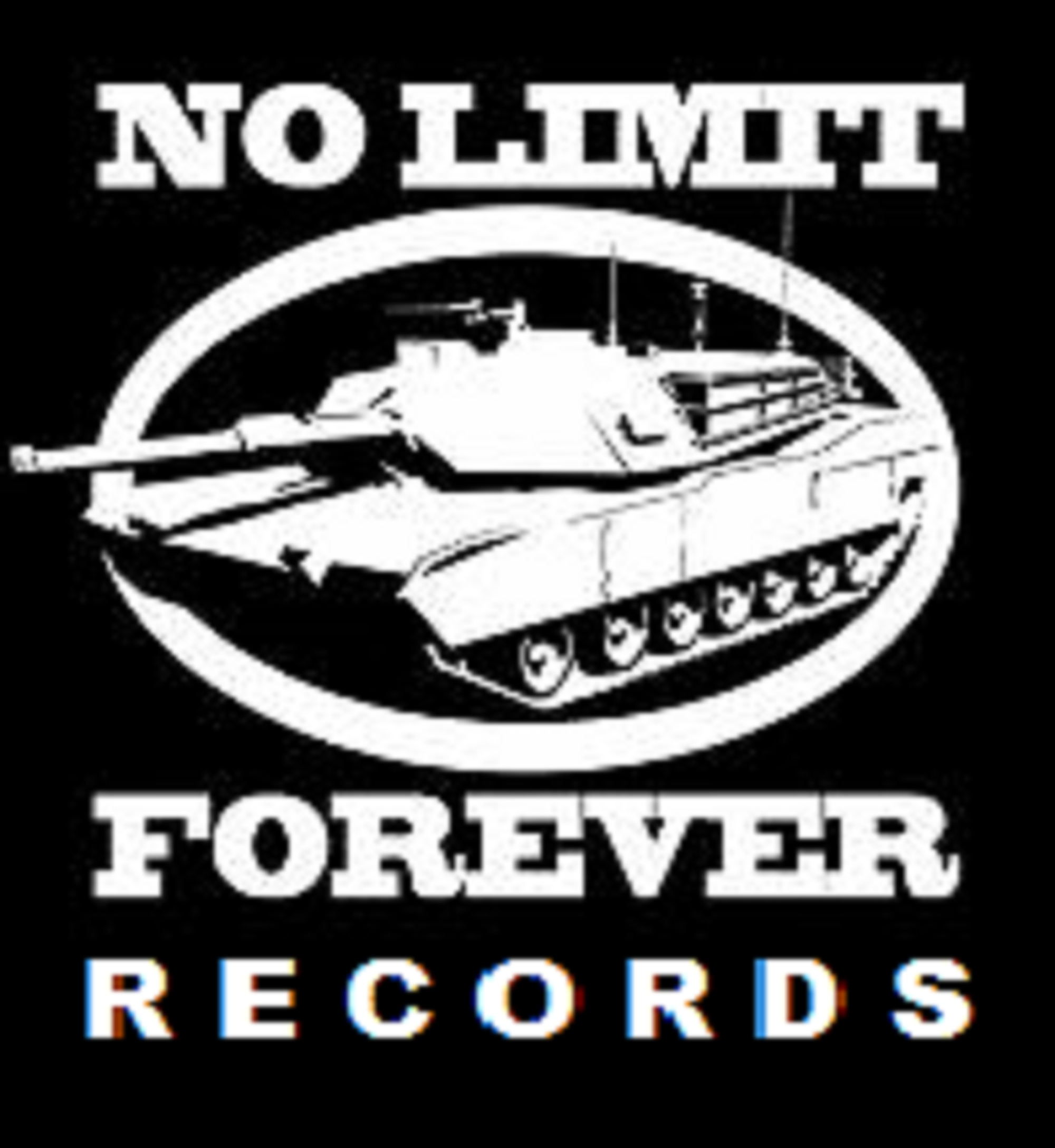 No Limit Forever 2011.png