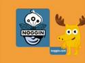 Nogginpoems