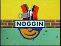 Nogginzip