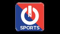 OnSportlogo2020