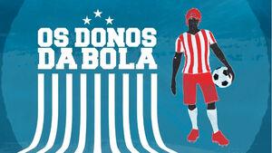 Os Donos da Bola (2019).jpg