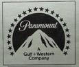 PARAMOUNT 1977