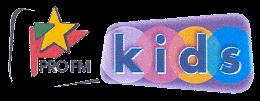 Pro FM Kids.png