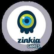 Product-Zinkia-games-logo.png