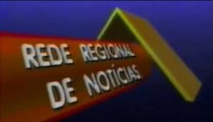 RRN (1991).png