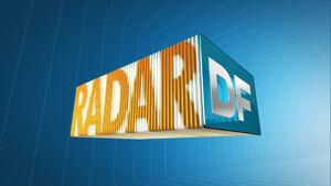 Radar DF 2011.jpg