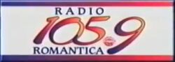 Radio 1059 romantica.jpeg