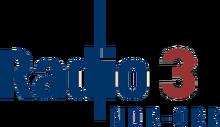 Radio 3 NDR - ORB (2001-2003).png