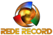 Rederecord19982001withwordmark.png