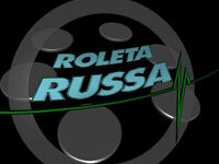 Russian Roulette logo Brazil.jpg