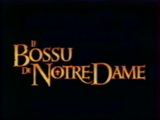 The Hunchback of Notre Dame (1996 film)