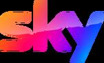 Sky 2020