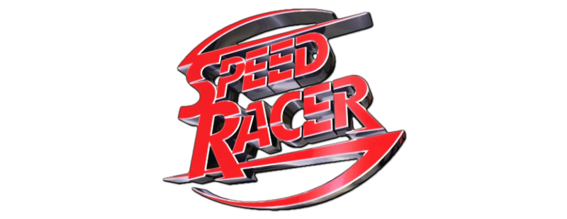 Speed Racer (2008 film)