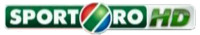 Sport.ro HD (2009-2017)