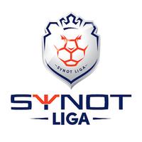 Synot liga logo.png